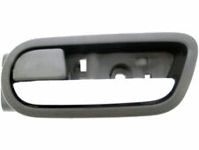 For 2007-2015 Mazda CX9 Interior Door Handle Rear Left Dorman 71467CY 2008 2009