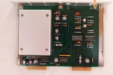 Agilent 04191-66513 Receiver Board Assembly