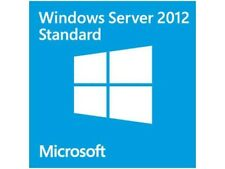Windows Server 2012 R2 RDS Remote Desktop Services 10 User Cal's License