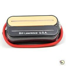Bill Lawrence L500XLZ Dimebag Darrell Humbucker Guitar Pickup ZEBRA L500XL