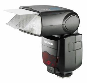 Cullmann Culight For 60MFT Blitzgerät for Olympus/Panasonic