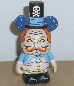 "Disney Vinylmation Pirates Of The Caribbean Séries Haut Chapeau 3 "" Figurine"