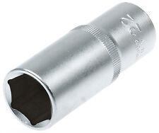 Chiave a bussola SW 22 mm 1/2 Strumento Di Pollice Auto Dado da inserire Esterno