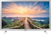 LG 24LM520S-WU 23.6 inch 1366x768 HD Smart LED TV webOS