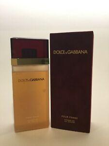 Dolce & Gabbana Pour Femme. 250ml shower gel for Women