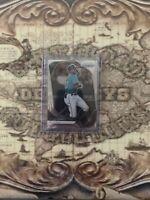 🇺🇸2020 Panini Prizm Baseball Rookie Card RC Kyle Lewis Mariners No. 94 ⚾️