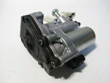 Bremskraftverstärker (32470) Honda CBR 600 RR, PC40, 2013-