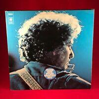 BOB DYLAN More Bob Dylan Greatest Hits 1971 Dutch DBL VINYL LP EXCELLENT best of