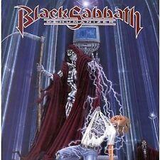 Black Sabbath - Dehumanizer CD Album 1992