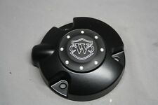 Harley Night Rod-V Rod-Muscle Derby Cover  Bj 2002-2017