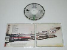 BEASTIE BOYS/LICENSED TO ILL(DEF JAM 460949 2) CD ALBUM
