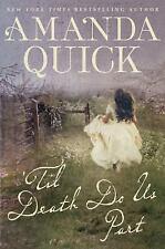 Til Death Do Us Part (Paperback or Softback)