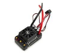 NEW Hobbywing EZRUN 200A Waterproof Brushless ESC 1:5 RC Car On Road MAX5-V3 3M