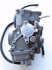 Carburetor Carb  For Yamaha Warrior 350 FM350 ATVs Quad 1997-2004