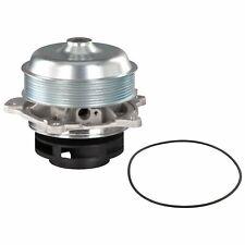 Water Pump Inc Sealing Ring Fits DAF CF Ginaf Tatra XF OE 2104579 Febi 106494