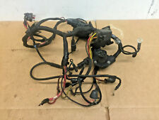 Volvo Penta Boat Outboard Electrical Systems for sale | eBay on hyundai wiring harness, mitsubishi wiring harness, navistar wiring harness, maserati wiring harness, case wiring harness, chevy wiring harness, dodge wiring harness, astro van wiring harness, yamaha wiring harness, lexus wiring harness, porsche wiring harness, bass tracker wiring harness, lifan wiring harness, detroit diesel wiring harness, piaggio wiring harness, john deere diesel wiring harness, jaguar wiring harness, perkins wiring harness, winnebago wiring harness,