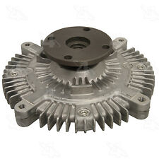 BRAND NEW 922453 COOLING FAN CLUTCH