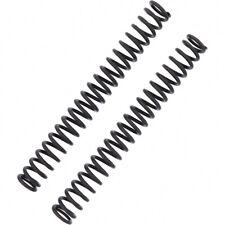 YSS Gabelfeder linear Federrate 10.0 f. Yamaha MT-09