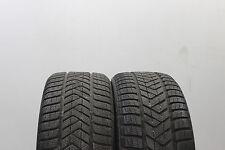 2x Pirelli Winter Sottozero III 225/45 R17 94V XL M+S, 7mm, nr 7189
