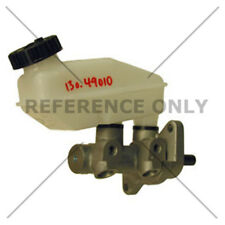 Brake Master Cylinder fits 2004-2006 Chevrolet Aveo  CENTRIC PARTS