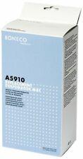 AIR-O-SWISS AOS 05910 Humidifier Replacement Mat