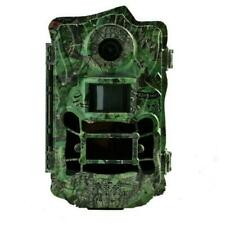 Boly Media 30Mp Wide Angle Ir Game Camera Bg962-X30W