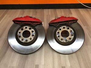 T30 NB PARTS GERMANY 10036149 Bremssattel Bremss/ättel Vorderachse vorne rechts Bremszange Nissan X-Trail