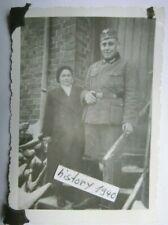 4.Foto mit Soldatenleben - Alltag. (48)