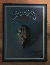 The Eagles Greatest Hits Sheet MusicTablature Book Warner Bros Music Ltd