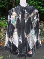 Manteau femme – taille 46