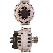 180a VALEO MERCEDES SPRINTER VITO VIANO CDI Diesel tg17c041 a6461541102 2543248