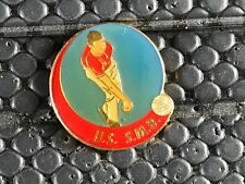 PINS PIN BADGE SPORT PETANQUE CLUB