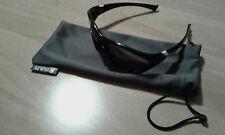 Uvex Sport Style 510 Occhiali Sportivi Bambini Occhiali Da Sole UV-Occhiali di protezione s53202947