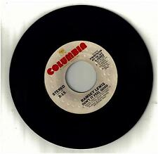 LEWIS, Ramsey  (Don't It Feel Good)  Columbia 3-10293 = PROMOTIONAL record