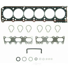 Engine Cylinder Head Gasket Set Fel-Pro HS 26289 PT