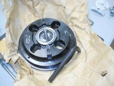 Sandvik Auto A260 6 Face Mill New In Crate Pzf