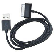 """Cable CARGADOR De DATOS USB para Samsung Galaxy Note 10.1"""" GT-N8010 GT-N8013"""