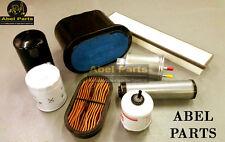 JCB PARTS 3CX -- FILTER SERVICE KIT DIESELMAX ENGINE