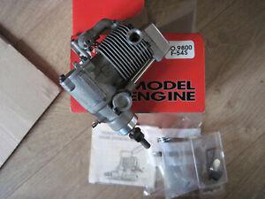 3523 THUNDER TIGER Cyclone Hélice 9*4.5 POUR NITRO-moteurs Tra ^