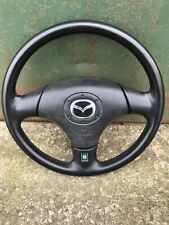 Mx5 Nardi Steering Wheel
