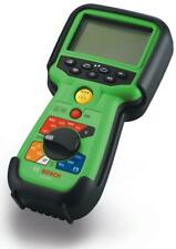 Bosch FSA050 FSA 050 Electirc and Hybrid Drive diagnostic tester 0684010050