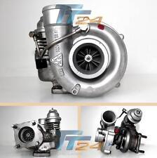 Turbolader => AUDI => 100 // 2.5 TDi 120PS 1T // 046145701 046145701X // TT24