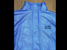 Gore Bike Wear Gore-Tex Jacket