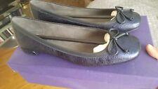 Stuart Weitzman Laces Flat shoes, 6.5M, NEW!!!