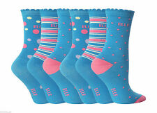 Spotted Ankle Socks & Tights (2-16 Years) for Girls