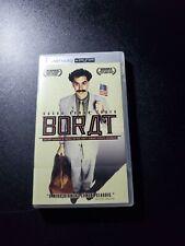 Borat Cultural Learnings of America Make Benefit Glorious Nation Kazakhstan UMD