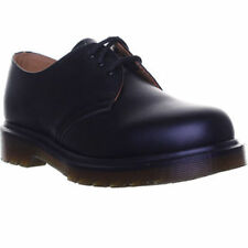 Dr. Martens 100% Leather Upper Material Mules for Women