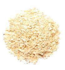 Garlic, Dried & Minced - 4 Pound - Bulk Dried Wholesale Dehydrated Spice