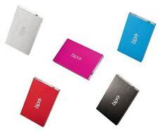 "2.5 inch Sata To USB 3.0 Internal Hard Drive Caddy HDD Enclosure Case 2.5 """