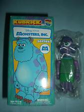 """Medicom Disney Monsters Inc Kubrick Series 1 """"Celia"""""""